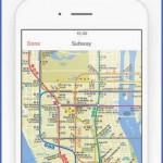 new york city map and travel guide 141 150x150 New York City Map and Travel Guide
