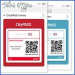 new york city pass 1 150x150 New York City Pass