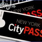 new york city pass 15 150x150 New York City Pass