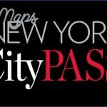 new york city pass 2 150x150 New York City Pass