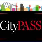 new york city pass 7 150x150 New York City Pass