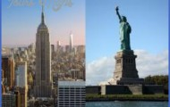 New York City  VIP Night Helicopter Flight and Statue of Liberty Cruise_16.jpg