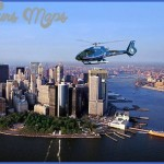 new york city vip night helicopter flight and statue of liberty cruise 51 150x150 New York City  VIP Night Helicopter Flight and Statue of Liberty Cruise