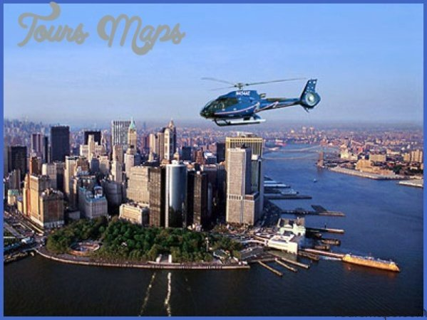 new york city vip night helicopter flight and statue of liberty cruise 51 New York City  VIP Night Helicopter Flight and Statue of Liberty Cruise
