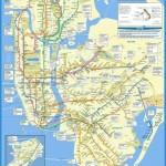 new york city world trade center map 2 150x150 New York City World Trade Center Map