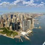 new york city world trade center map 9 150x150 New York City World Trade Center Map
