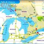 niagara falls map and travel guide 10 150x150 Niagara Falls Map and Travel Guide