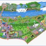 niagara falls map and travel guide 11 150x150 Niagara Falls Map and Travel Guide