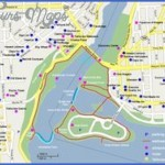 niagara falls map and travel guide 12 150x150 Niagara Falls Map and Travel Guide