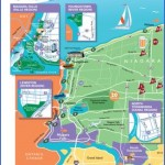 niagara falls map and travel guide 15 150x150 Niagara Falls Map and Travel Guide