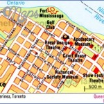 niagara falls map and travel guide 2 150x150 Niagara Falls Map and Travel Guide