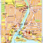 niagara falls map and travel guide 3 150x150 Niagara Falls Map and Travel Guide