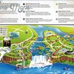 niagara falls map and travel guide 4 150x150 Niagara Falls Map and Travel Guide