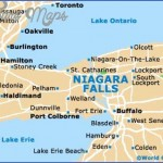 niagara falls map and travel guide 7 150x150 Niagara Falls Map and Travel Guide