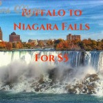 niagara falls map and travel guide 9 150x150 Niagara Falls Map and Travel Guide