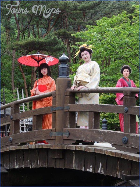 nikko national park day trip from tokyo 10 Nikko National Park Day Trip from Tokyo