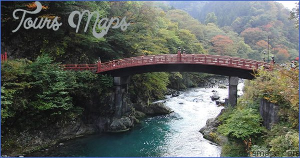 nikko national park day trip from tokyo 16 Nikko National Park Day Trip from Tokyo