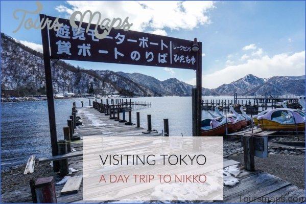 nikko national park day trip from tokyo 9 Nikko National Park Day Trip from Tokyo