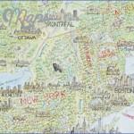 north america map of boston 12 150x150 North America Map of Boston