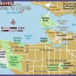 north america map of vancouver 101 150x150 North America Map of Vancouver