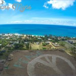 oahu hawaii top things to do travel guide 1 150x150 Oahu Hawaii Top Things To Do Travel Guide