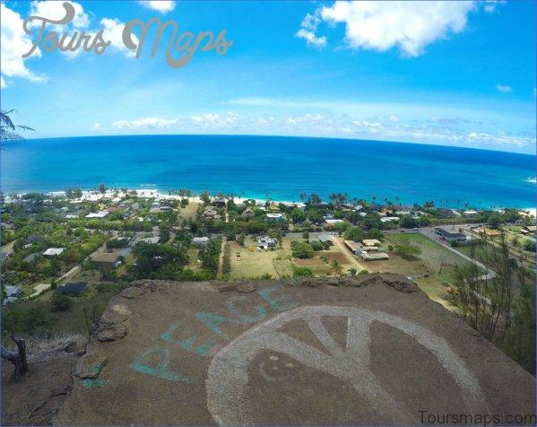 oahu hawaii top things to do travel guide 1 Oahu Hawaii Top Things To Do Travel Guide