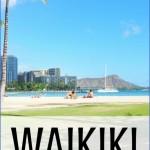 oahu hawaii top things to do travel guide 11 150x150 Oahu Hawaii Top Things To Do Travel Guide