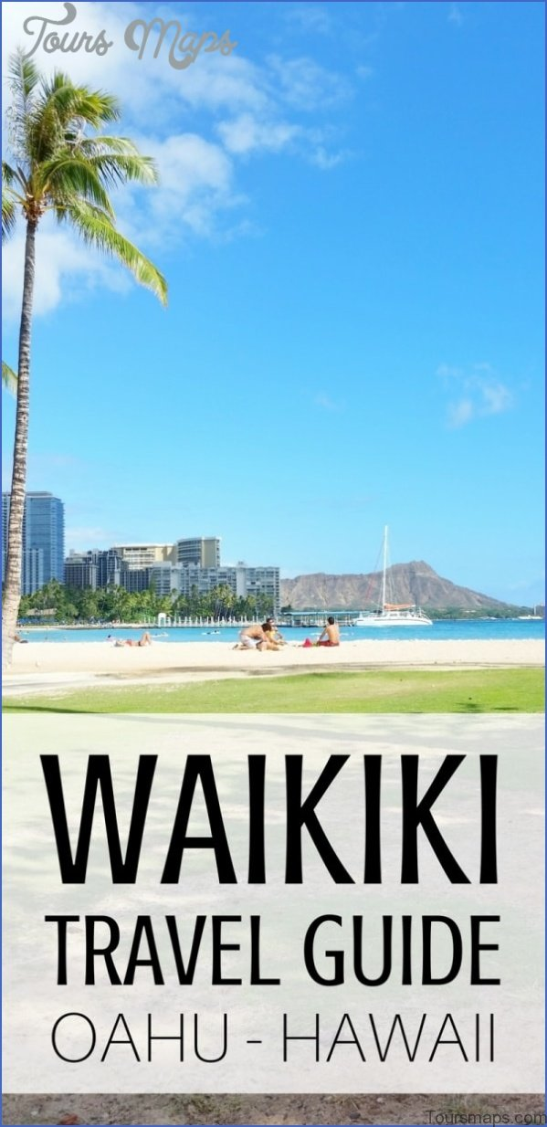 oahu hawaii top things to do travel guide 11 Oahu Hawaii Top Things To Do Travel Guide