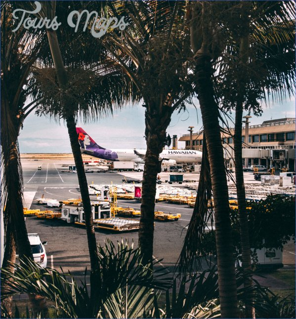 oahu hawaii top things to do travel guide 13 Oahu Hawaii Top Things To Do Travel Guide