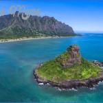 oahu hawaii top things to do travel guide 14 150x150 Oahu Hawaii Top Things To Do Travel Guide