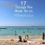 oahu hawaii top things to do travel guide 5 150x150 Oahu Hawaii Top Things To Do Travel Guide