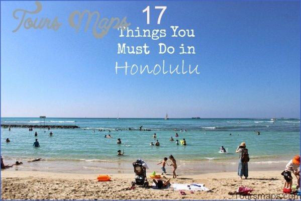 oahu hawaii top things to do travel guide 5 Oahu Hawaii Top Things To Do Travel Guide