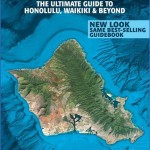 oahu hawaii top things to do travel guide 6 150x150 Oahu Hawaii Top Things To Do Travel Guide