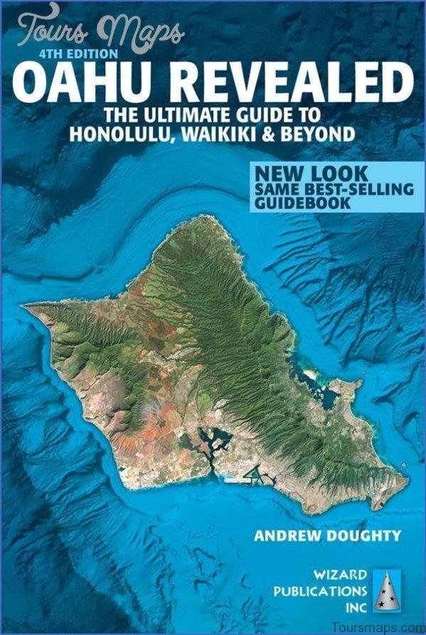 oahu hawaii top things to do travel guide 6 Oahu Hawaii Top Things To Do Travel Guide