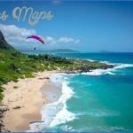 oahu hawaii top things to do travel guide 7 150x150 Oahu Hawaii Top Things To Do Travel Guide