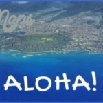 oahu map and travel guide 121 150x150 Oahu Map and Travel Guide