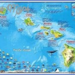 oahu map and travel guide 171 150x150 Oahu Map and Travel Guide