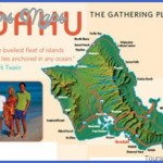 oahu map and travel guide 51 150x150 Oahu Map and Travel Guide