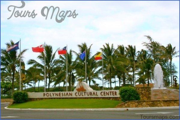 oahu polynesian cultural center 0 Oahu Polynesian Cultural Center