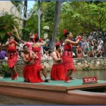 oahu polynesian cultural center 11 150x150 Oahu Polynesian Cultural Center