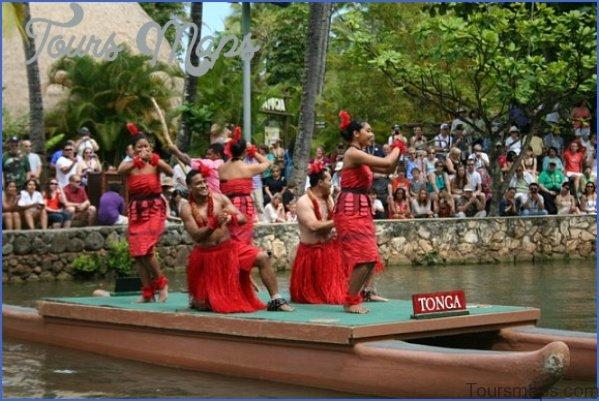 oahu polynesian cultural center 11 Oahu Polynesian Cultural Center