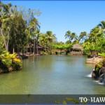 oahu polynesian cultural center 12 150x150 Oahu Polynesian Cultural Center