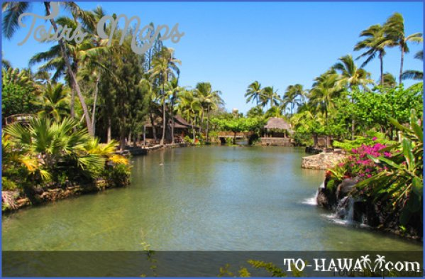 oahu polynesian cultural center 12 Oahu Polynesian Cultural Center