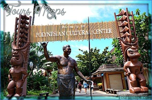 oahu polynesian cultural center 14 Oahu Polynesian Cultural Center