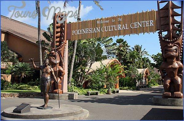 oahu polynesian cultural center 2 Oahu Polynesian Cultural Center