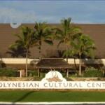 oahu polynesian cultural center 3 150x150 Oahu Polynesian Cultural Center