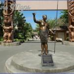 oahu polynesian cultural center 6 150x150 Oahu Polynesian Cultural Center