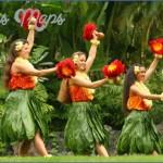 oahu polynesian cultural center 8 150x150 Oahu Polynesian Cultural Center