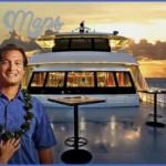 oahu sunset dinner cruise 01 150x150 Oahu Sunset Dinner Cruise