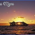 oahu sunset dinner cruise 101 150x150 Oahu Sunset Dinner Cruise